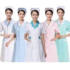 بهترین پارچه بیمارستانی