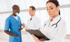 تولیدی انواع پارچه بیمارستانی کشور