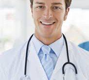 فروش بهترین پارچه ترگال کجراه سفید بیمارستانی