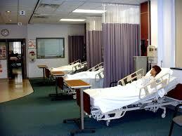 قیمت پارچه بیمارستانی