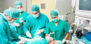 پارچه کجراه بیمارستانی آب ژاول