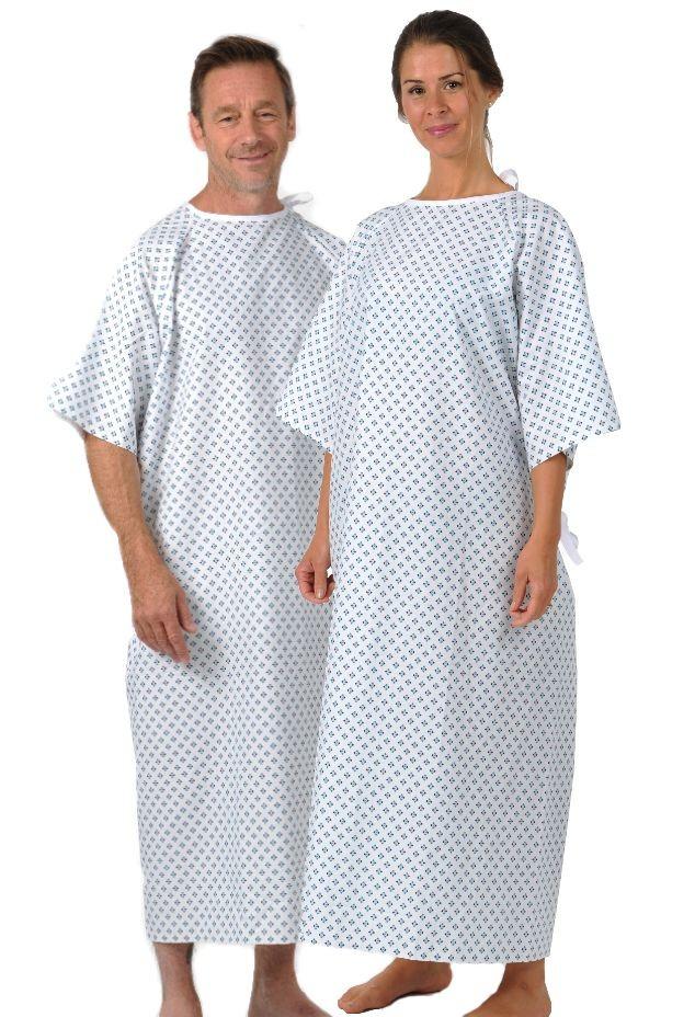 انواع پارچه بیمارستانی