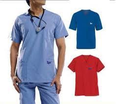 تجارت پارچه بیمارستانی