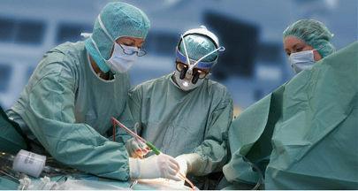 بهترین پارچه یکبار مصرف بیمارستانی